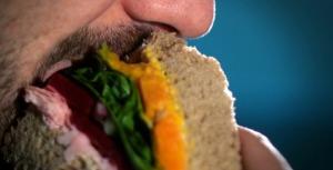 Sandwichstill_large