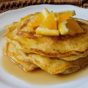 orange-and-pumpkin-pancakes-2-of-3-1024x1024