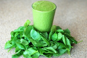 green smoothie-422995_960_720
