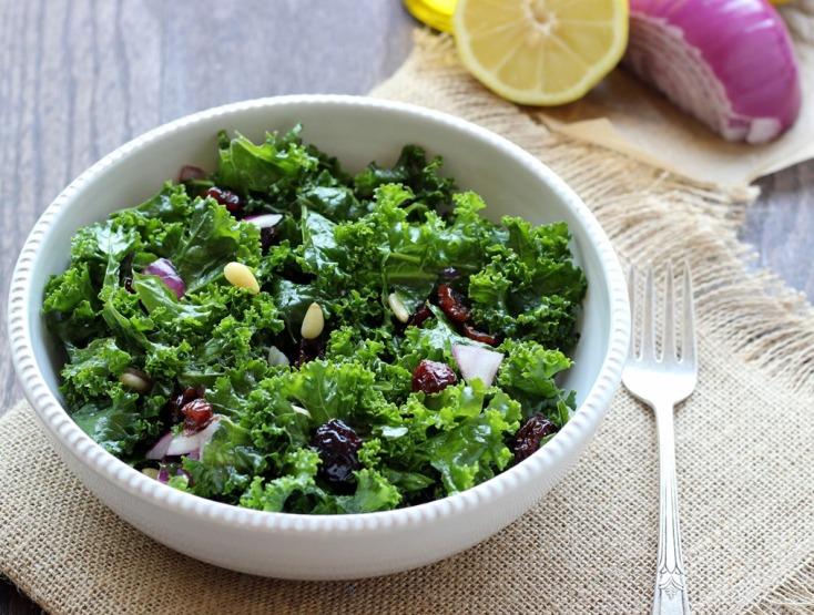 detox-kale-salad-139