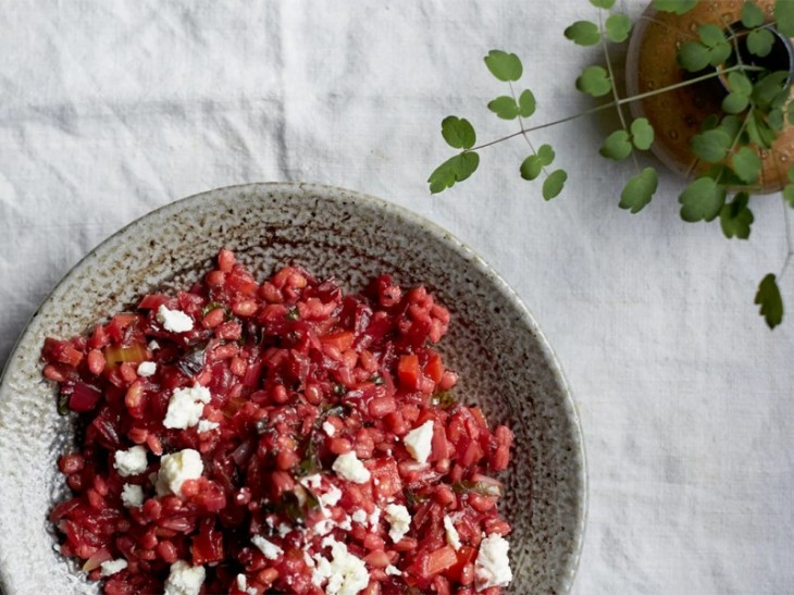 beetroot-barley-risotto-the-guardian-800x600